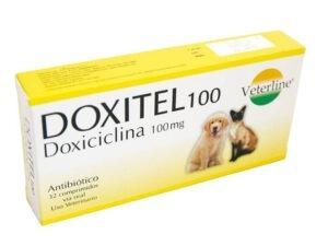 Doxitel 100