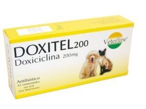 Doxitel 200