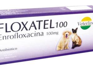 Floxatel 100
