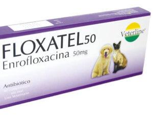 floxatel 50